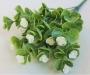Зелень искусственная Букет Эвкалипт цветочный