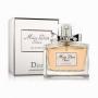 Отдушка парфюм Christian Dior  Miss Dior Cherie 10 гр.