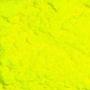 Пигмент неоновый Желтый 50 гр