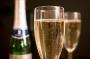 Отдушка концентрат Ванильное Шампанское 10 гр. (США)