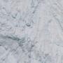 Пигмент перламутр(мика) Голубой металлик 100 гр.